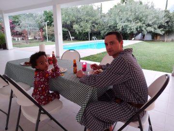 poolside-dinner.jpg